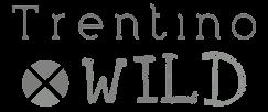 Prenotazioni Trentino Wild